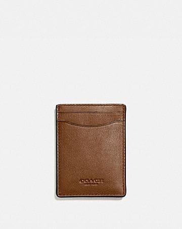 0efee7c422c0f 3-IN-1 CARD CASE