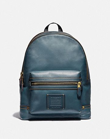 ACADEMY BACKPACK ... 522928394e2c6