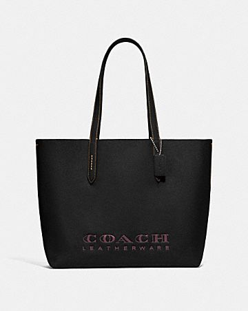 00e8cabd65 Leather Tote Bags