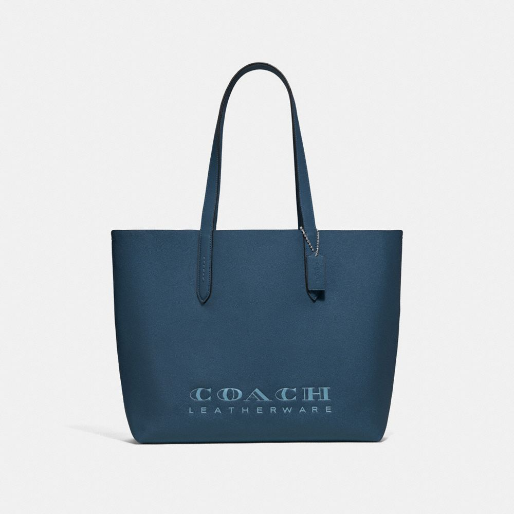 Coach Highline Tote