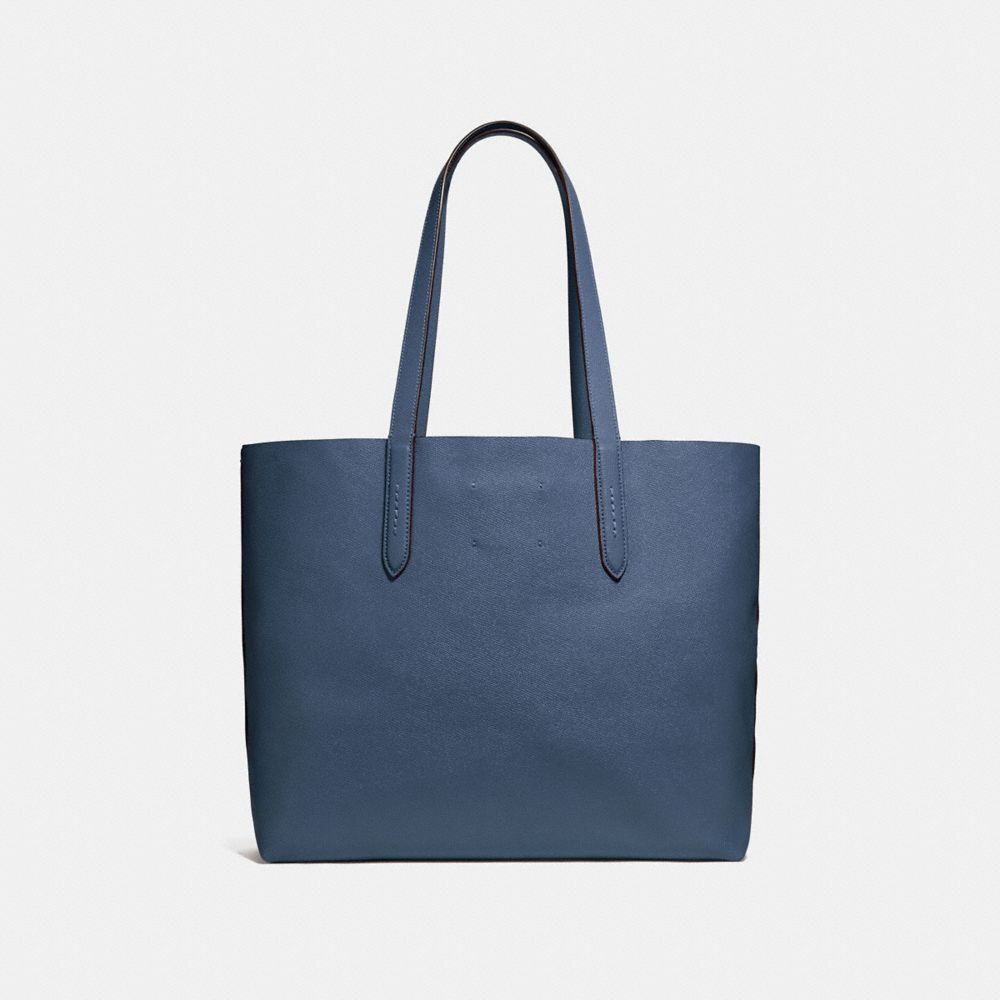 Coach Highline Tote Alternate View 2