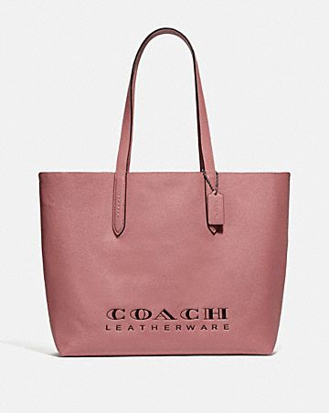 39d252f5605c8 Leather Tote Bags