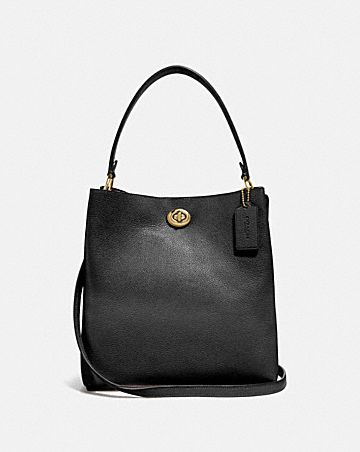 2d39810d6 Women's Best Selling Bags | COACH ®