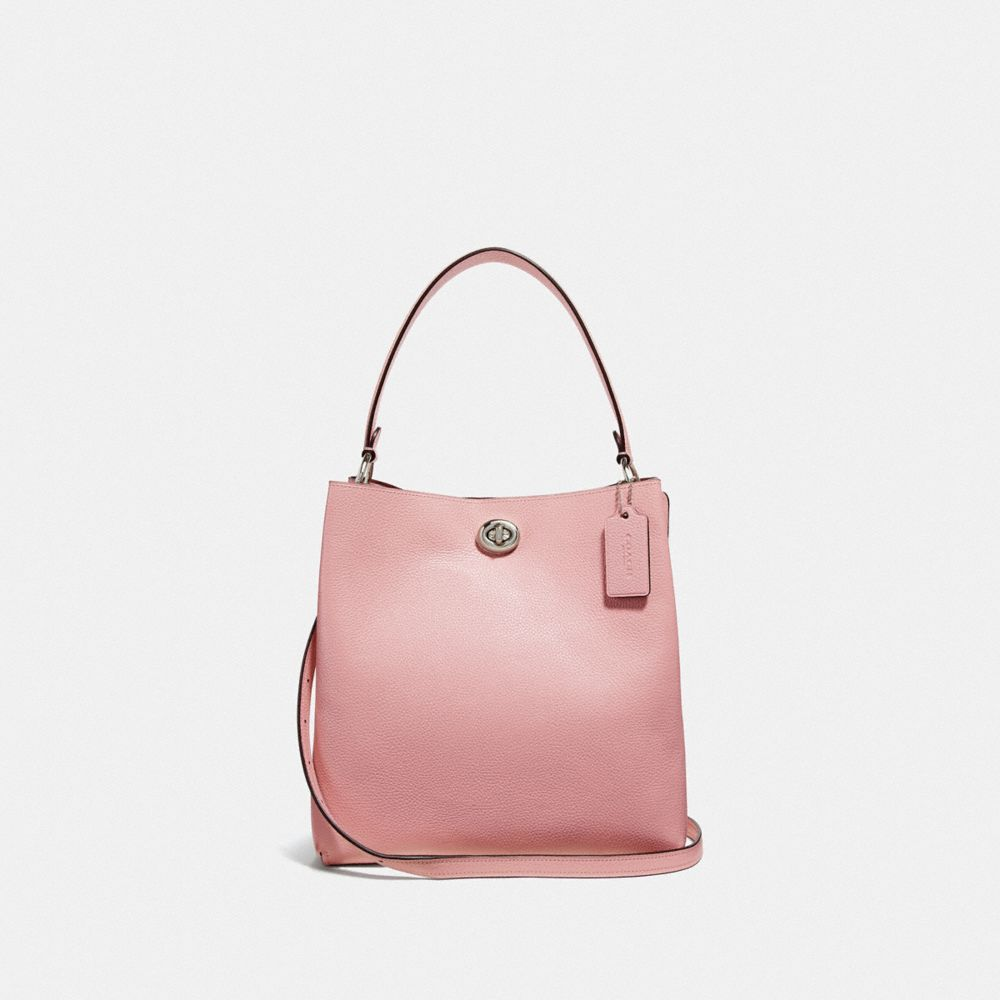 charlie bucket bag