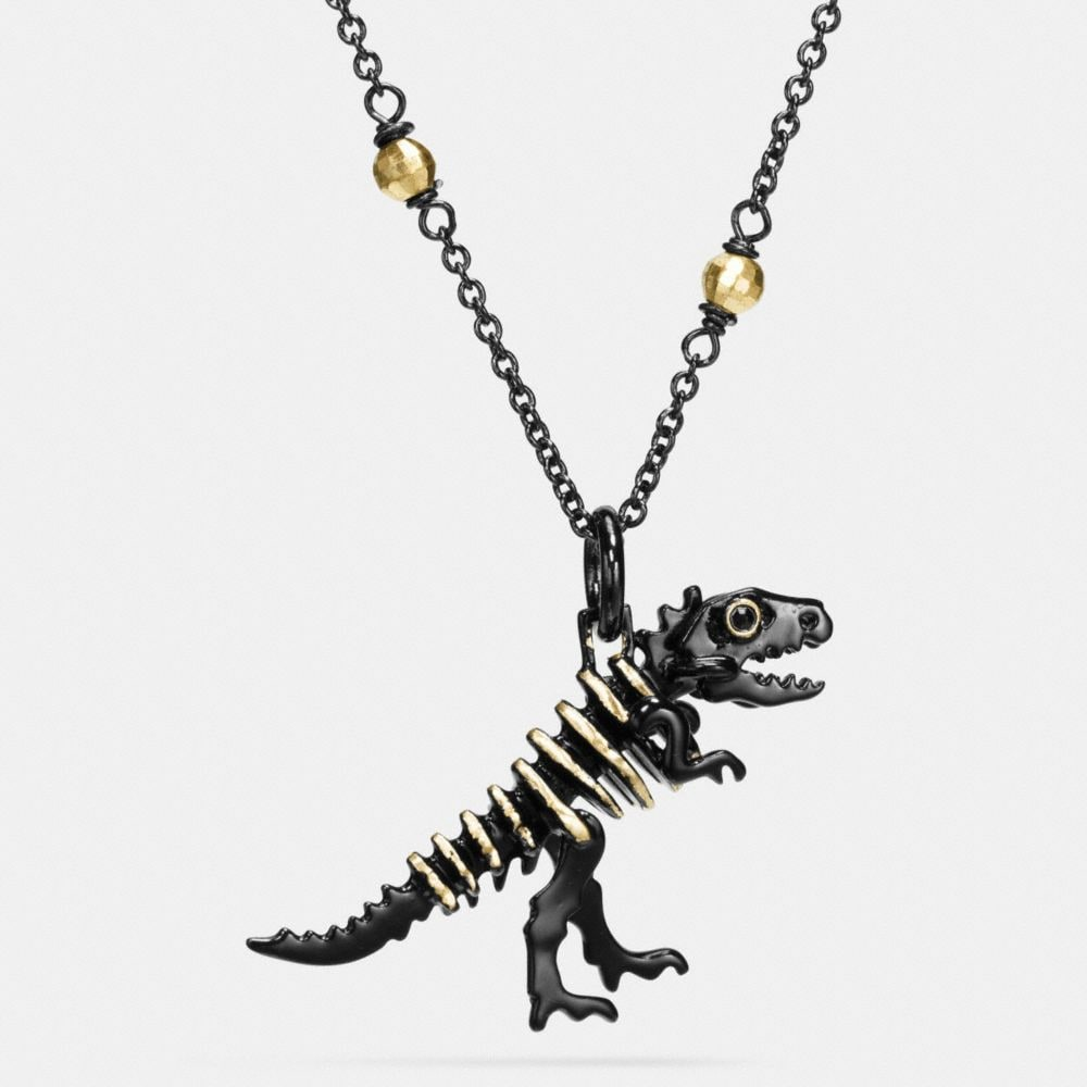 REXY NECKLACE