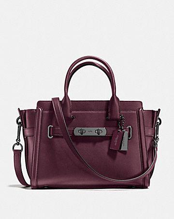 COACH: Women's Bags