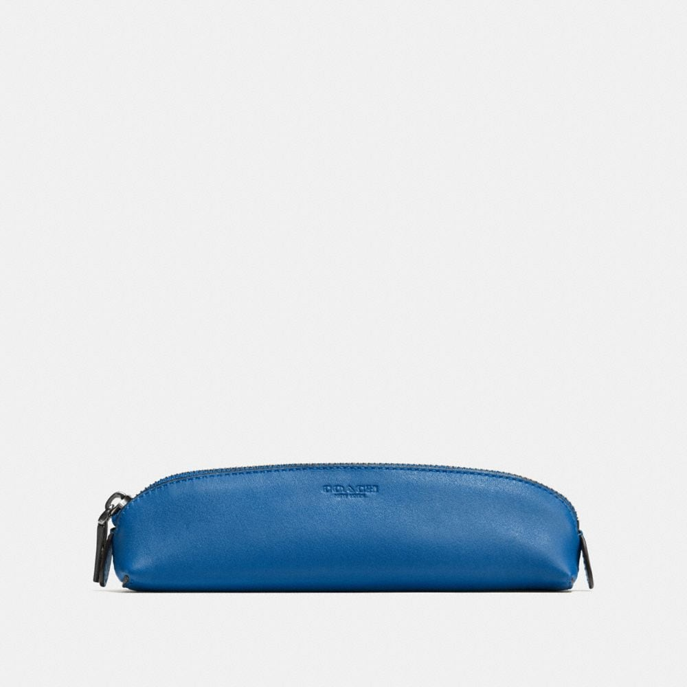 Coach Pencil Case