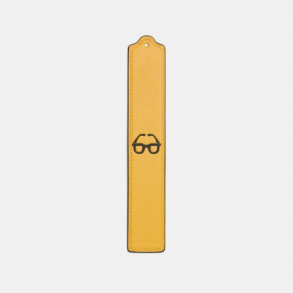Gifting Bookmark
