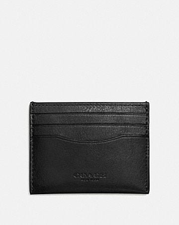 57ad523936ed Men s Card Cases