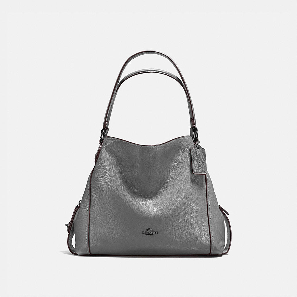 8361582961 Edie Shoulder Bag 31