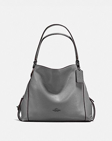 cb78c8ea79c6 EDIE SHOULDER BAG 31 ...