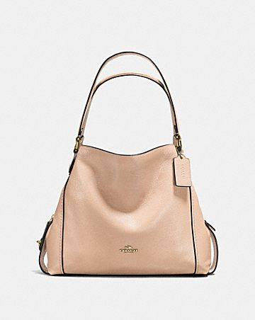 d71414ee289 EDIE SHOULDER BAG 31