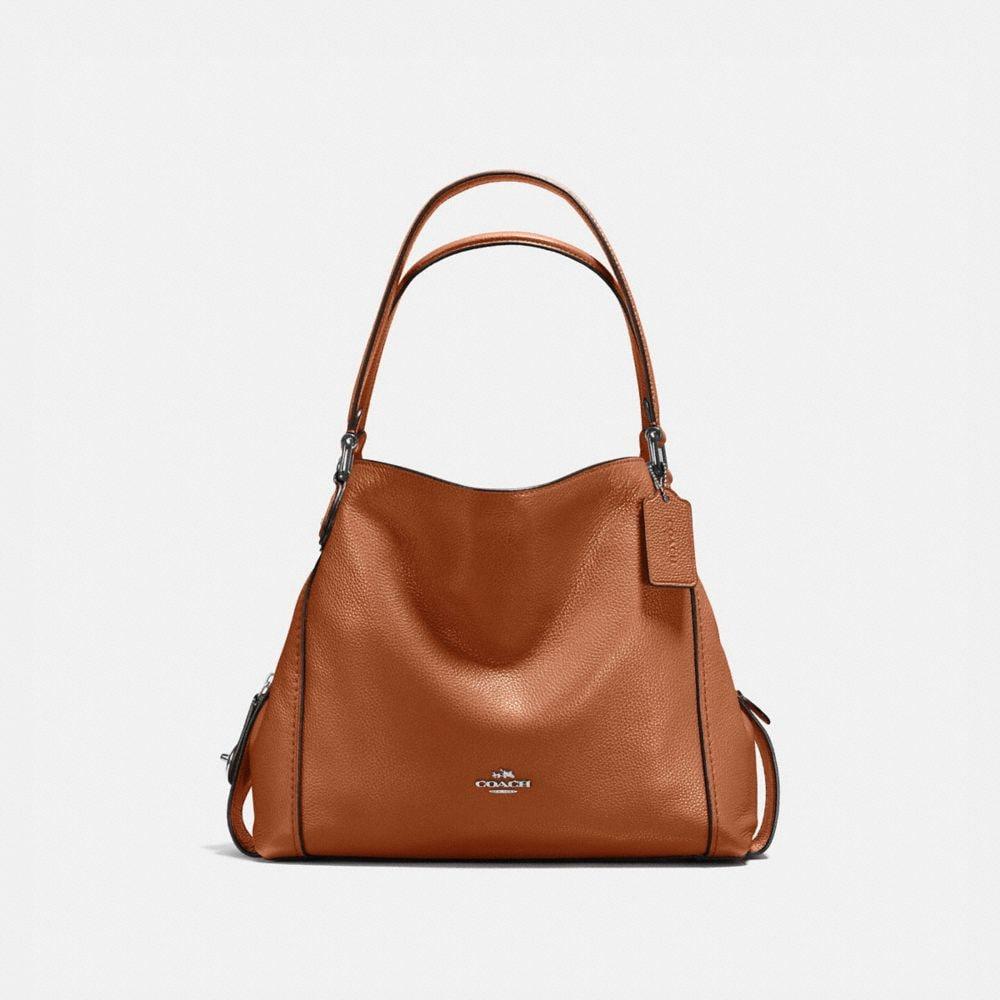 brun1941/doré clair
