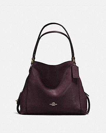coach shoulder bag. Black Bedroom Furniture Sets. Home Design Ideas