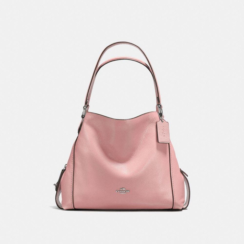 coach edie shoulder bag 31 rh coach com