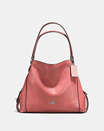b3dfc31c57e EDIE SHOULDER BAG 31 ...