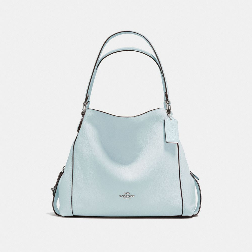 Coach Edie Shoulder Bag 31