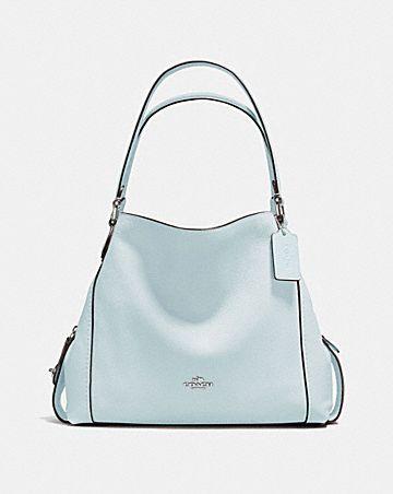 E Shoulder Bag 31