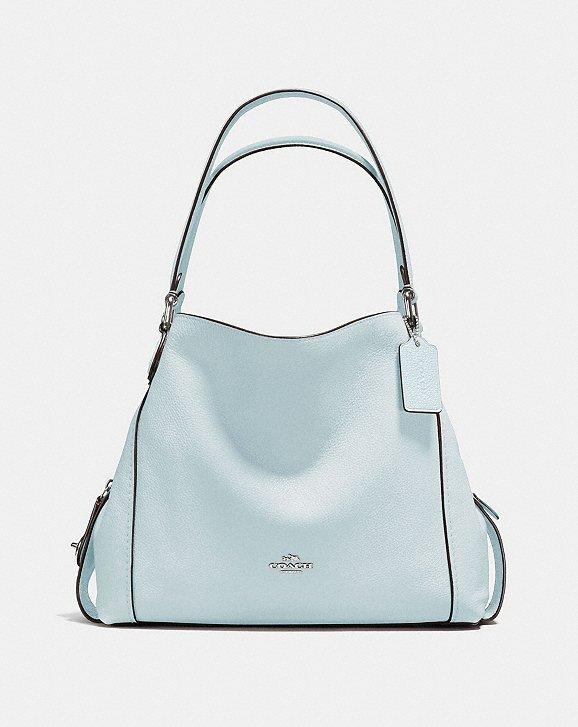 1008a61068a7 0 Collector Shoulder Bag Pink ARJBA03009 Roxy