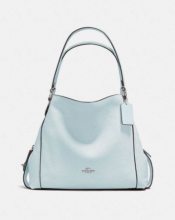 0 Collector Shoulder Bag Pink ARJBA03009 Roxy 5f733fdcf7