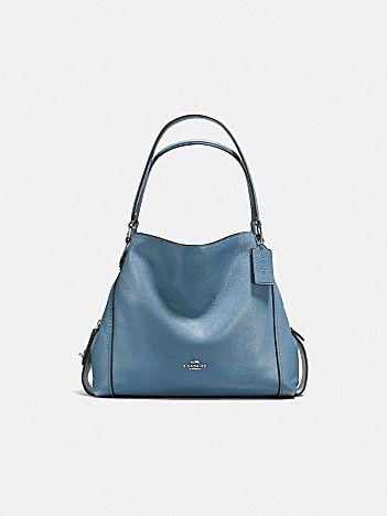edie shoulder bag 31