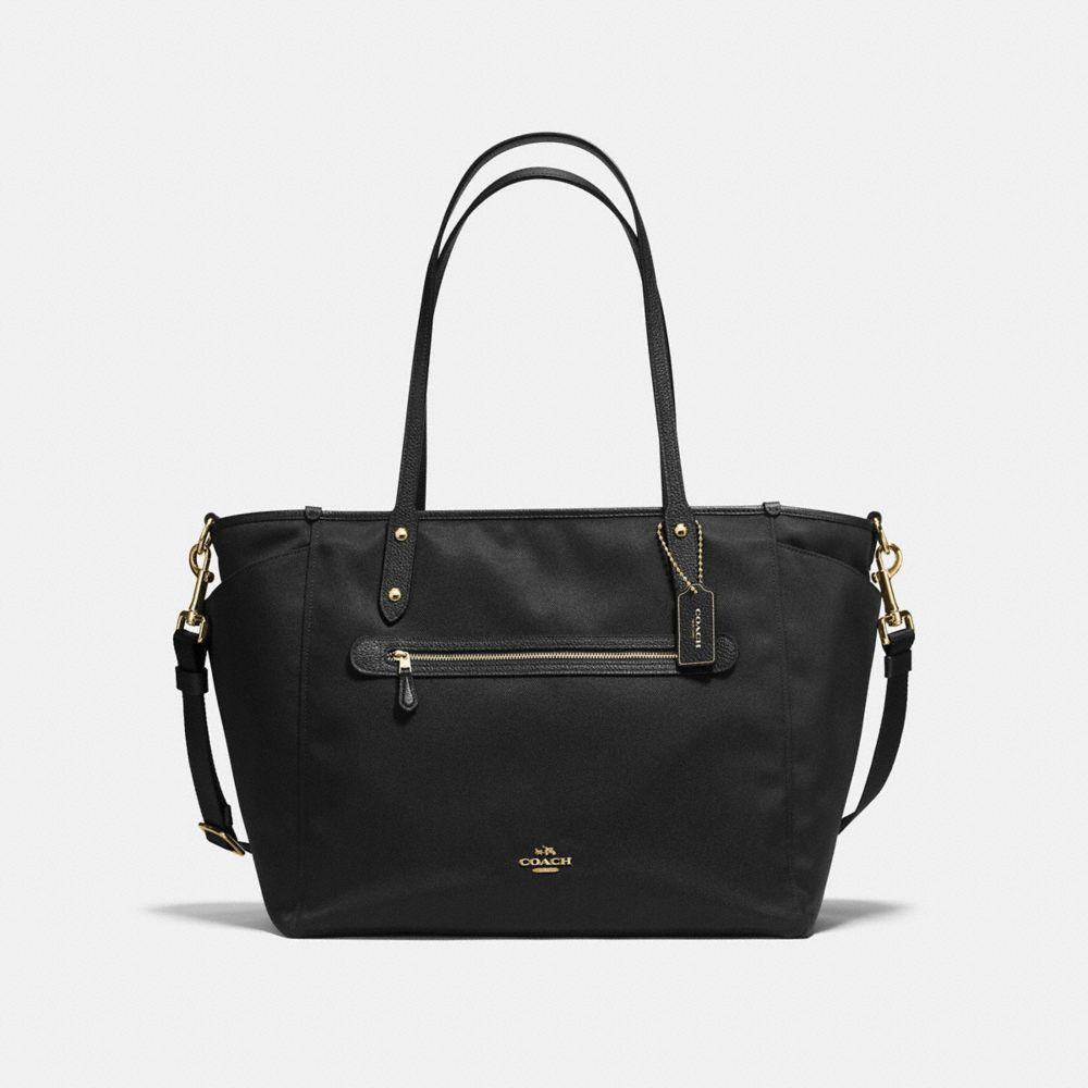 COACH Baby Tote