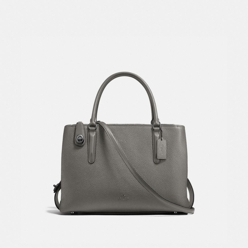 BROOKLYN CARRYALL 34