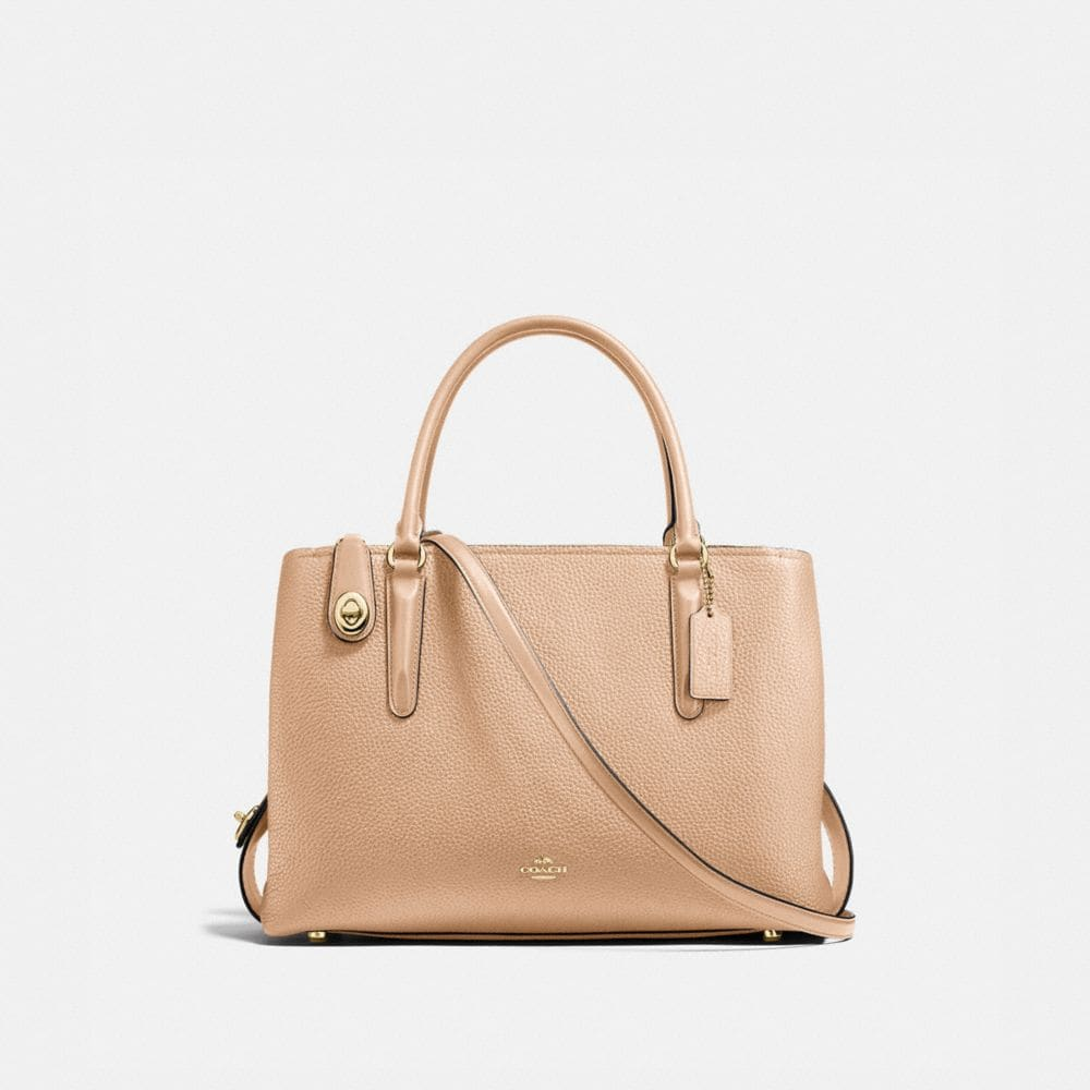 brooklyn carryall 34 | Tuggl