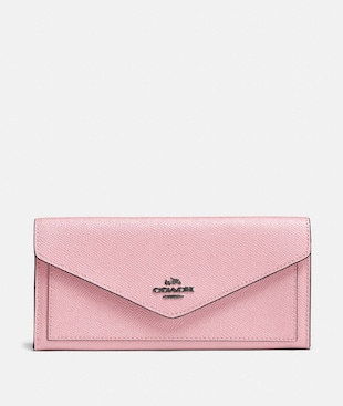 SOFT WALLET