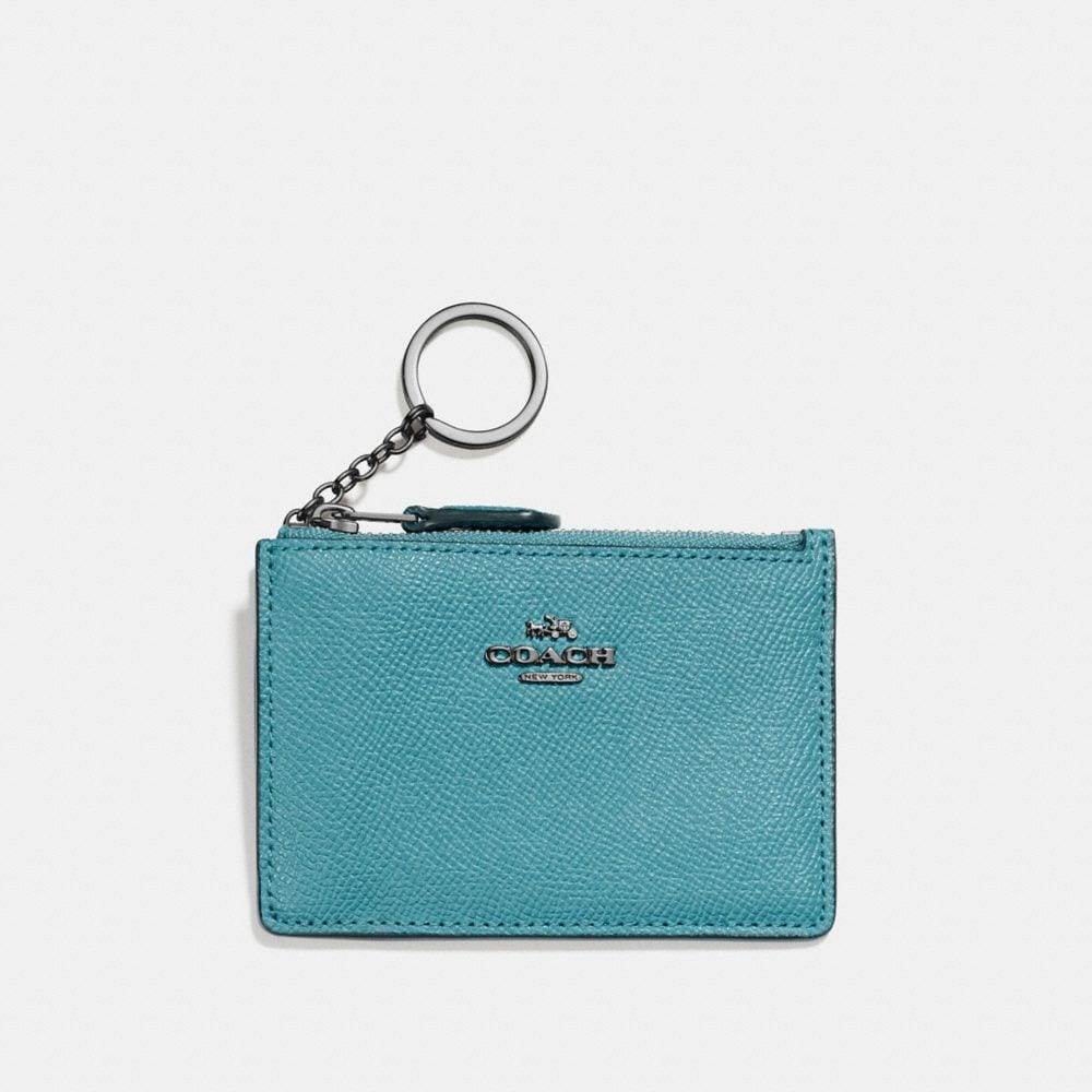 PORTA DOCUMENTI MINI SKINNY