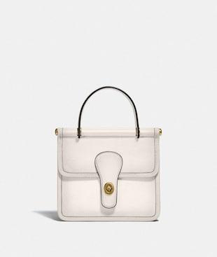 Sacs et sacs à main pour femme | COACH®