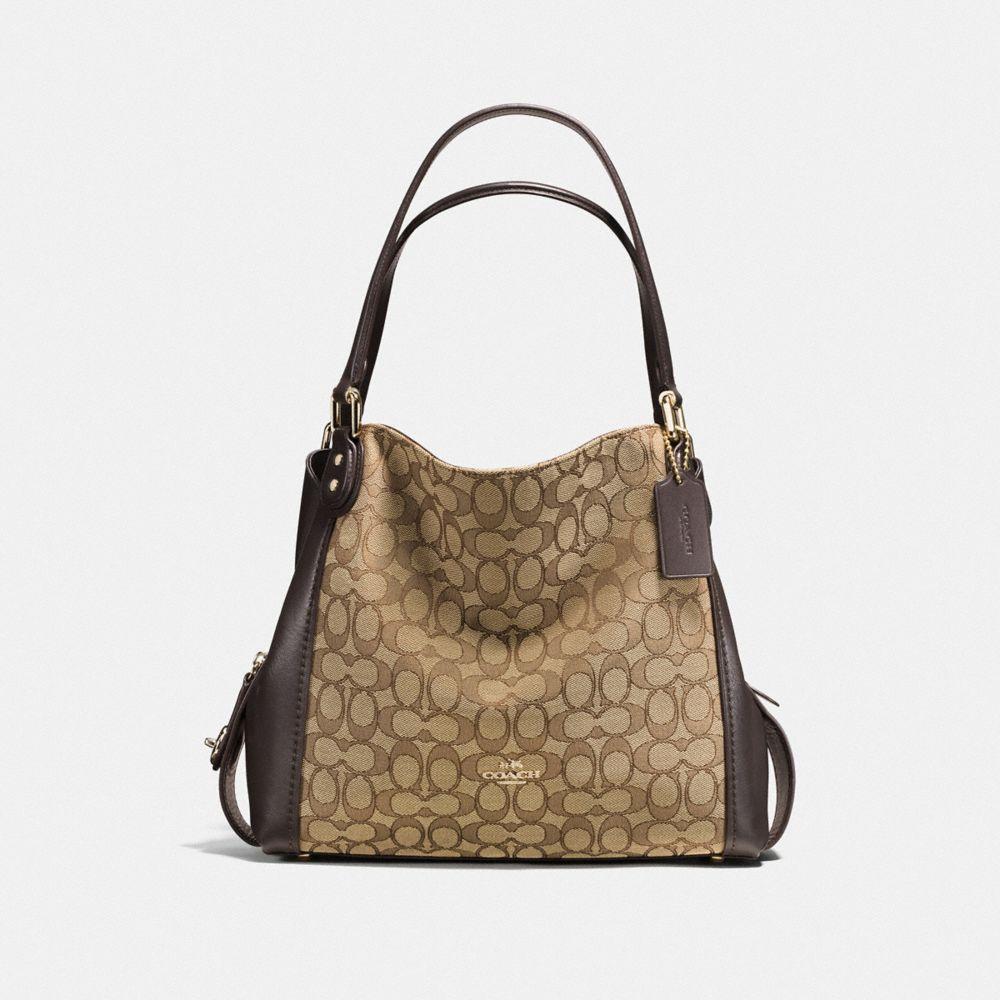 handbags stores in canada
