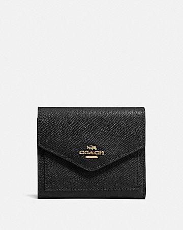 Women s Small Wallets  e68d69310