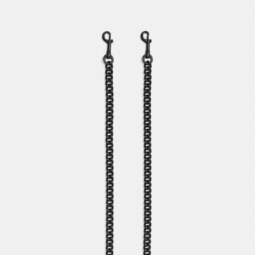 Dinky Chain Strap - Alternate View A1