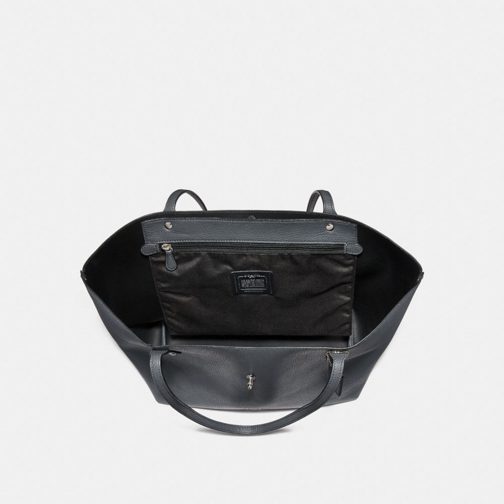 Coach Market Tote Alternative Ansicht 2