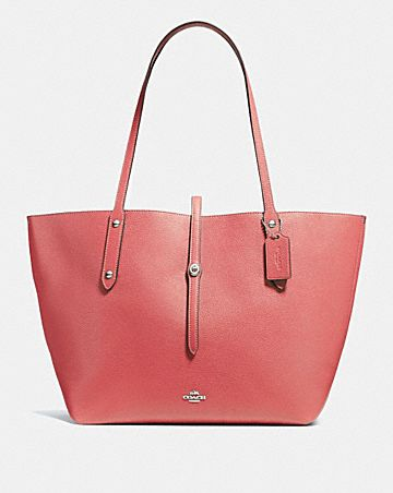 535e27d26a7927 COACH  Designer Diaper Bags