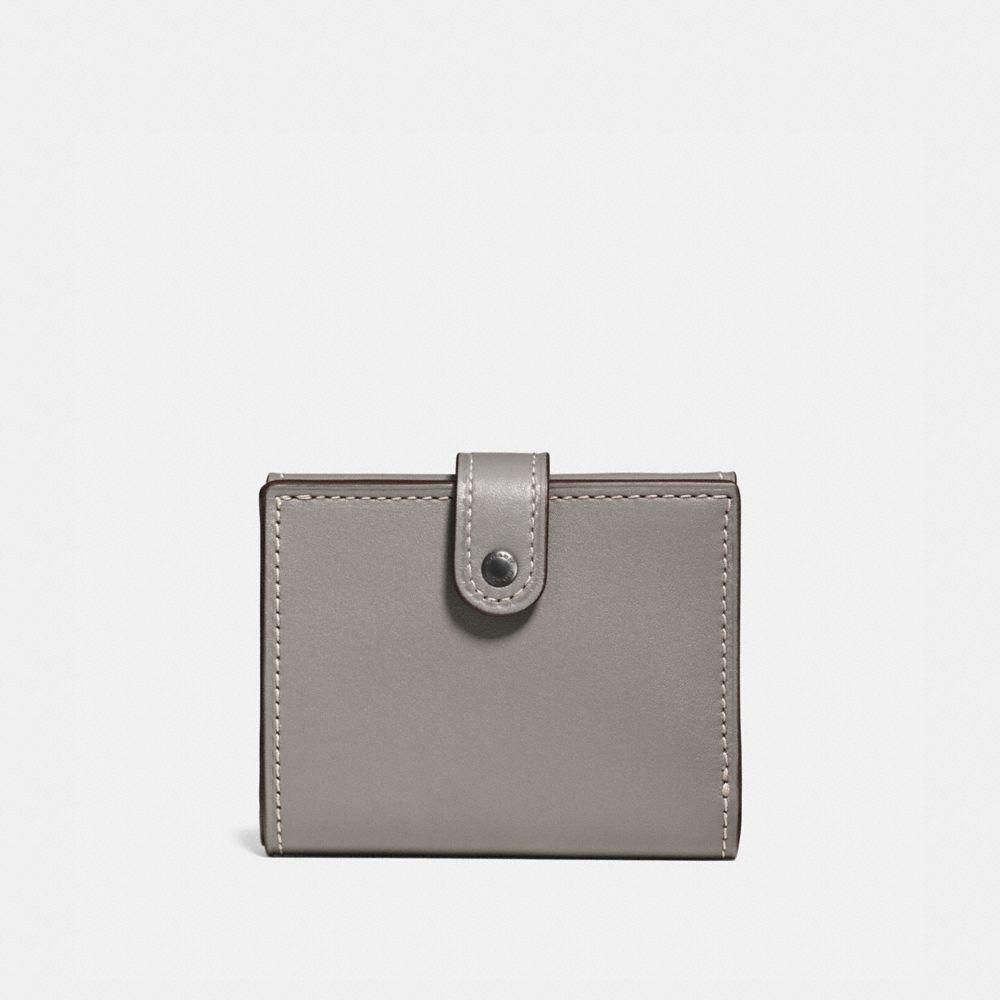 heather grey/black copper