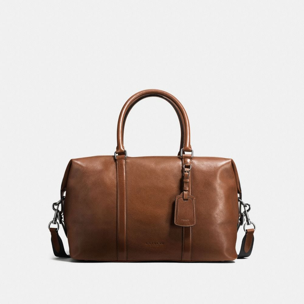 Coach Explorer Bag