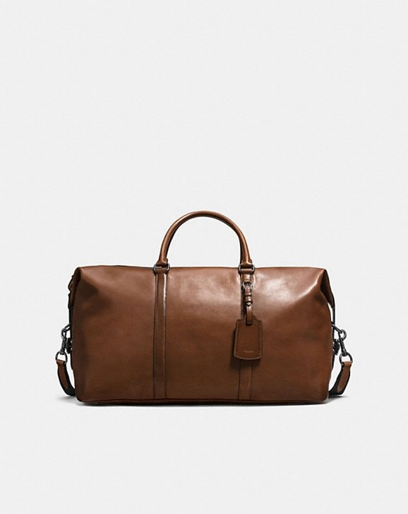 Coach Explorer Bag 52