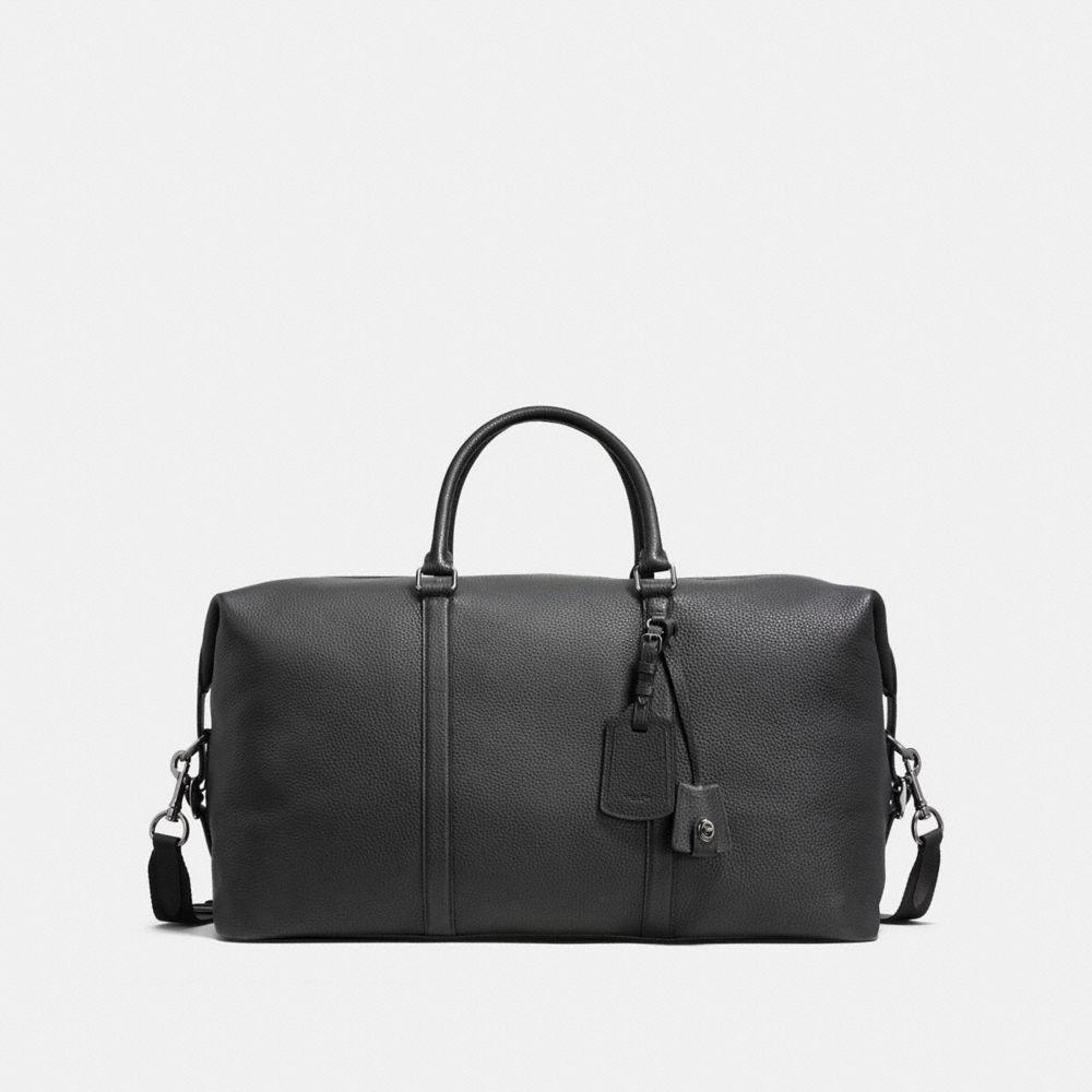 explorer bag 52