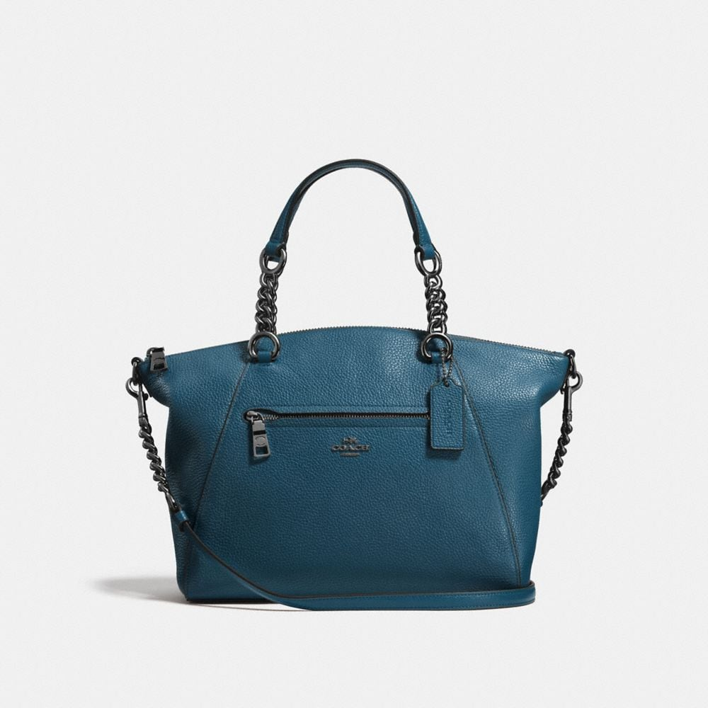 COACH Sale: Women's Bags