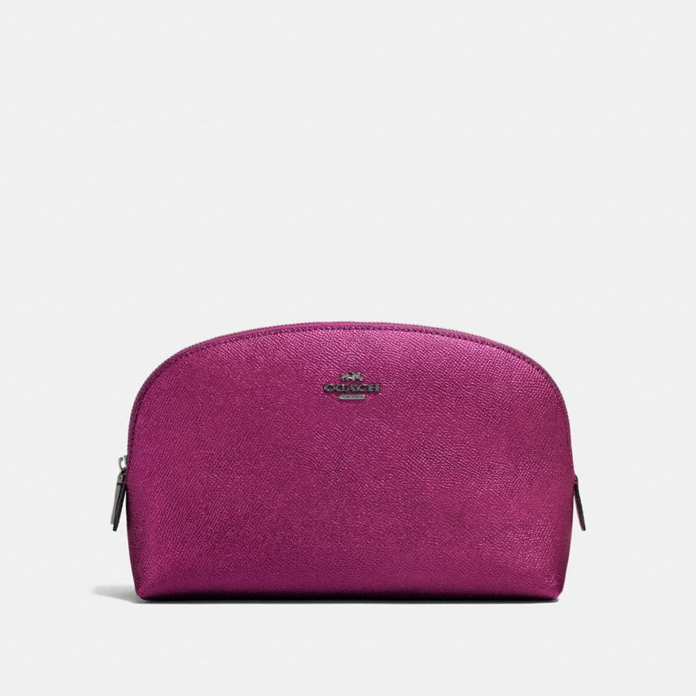 Coach Cosmetic Case 22
