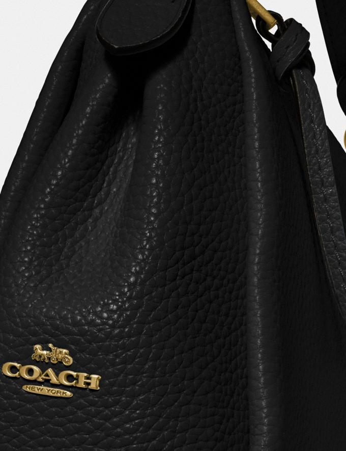 Coach Shay Crossbody B4/Black Gifts For Her Alternate View 5