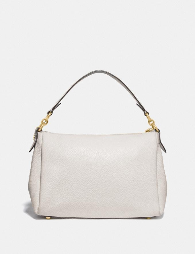 Coach Shay Crossbody B4/Chalk Gifts For Her Under $300 Alternate View 2