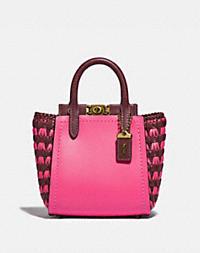 b4/confetti pink multi