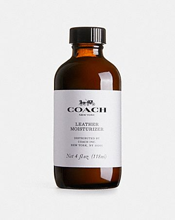 Leather Cleaners   Moisturizers  c9a2926f15bfe