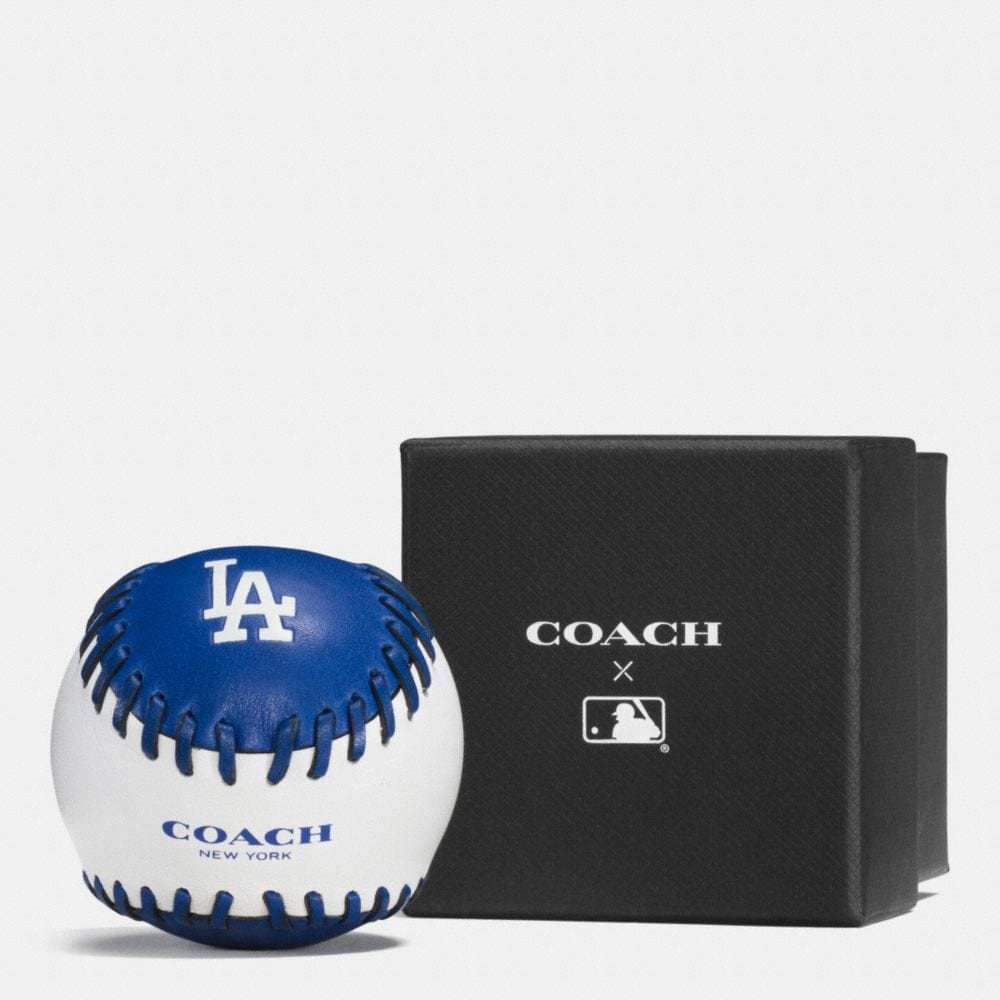 MLB PAPERWEIGHT - Alternate View A1