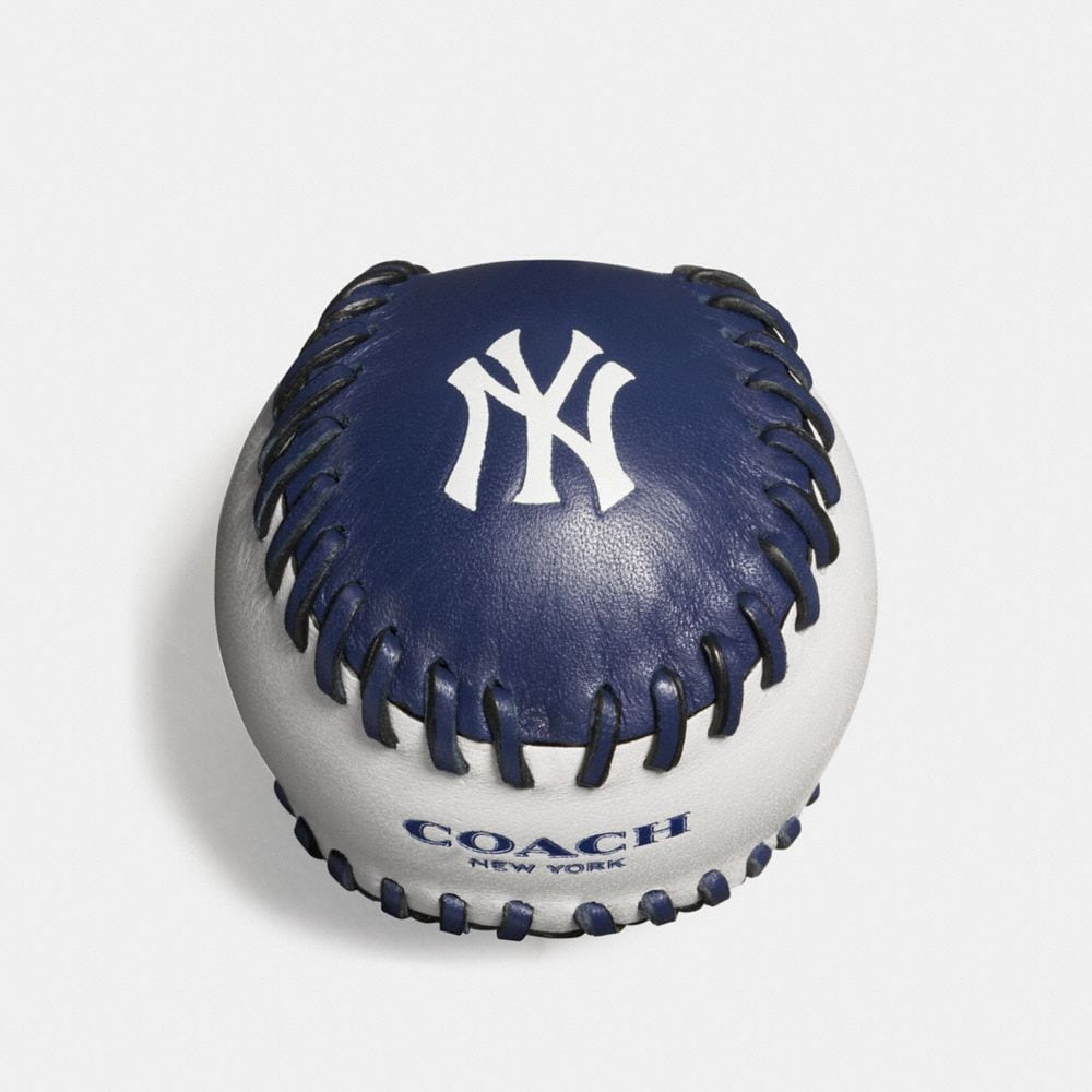 MLB PAPERWEIGHT