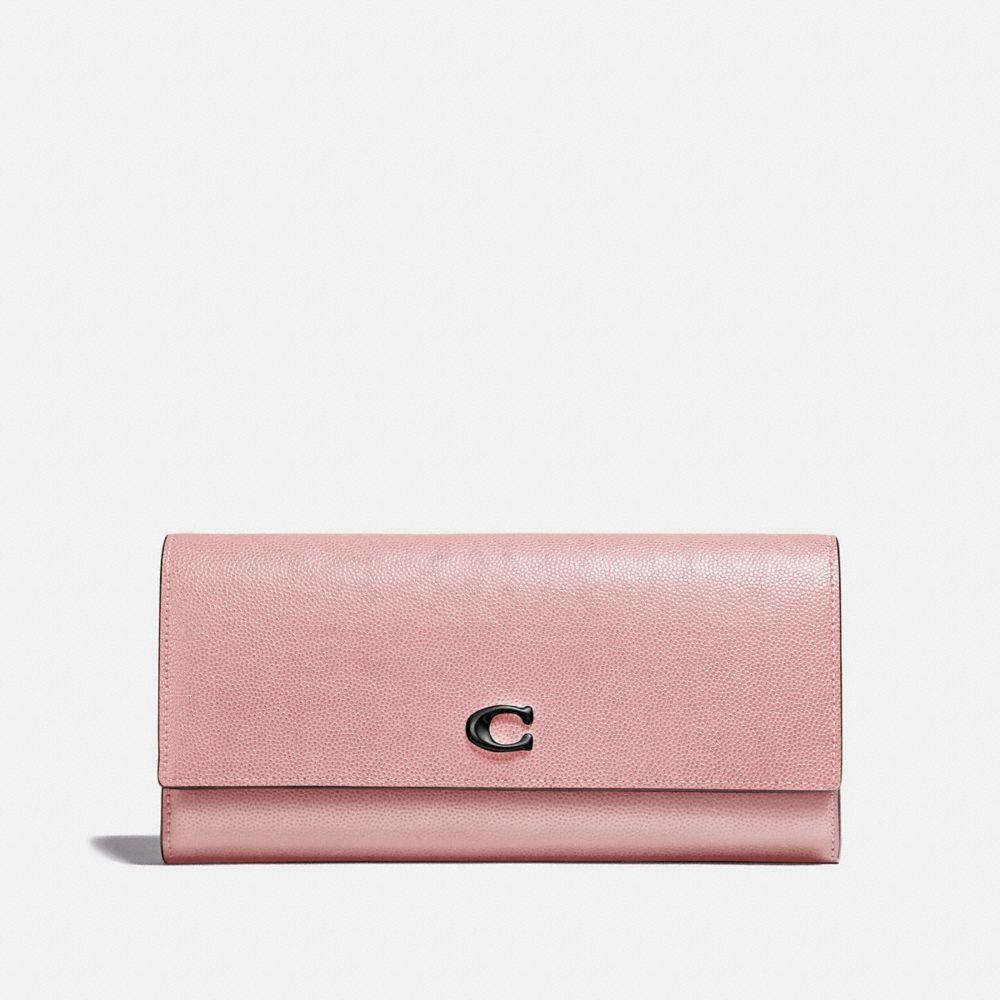 Coach Envelope Wallet