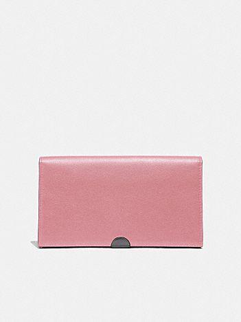dreamer wallet